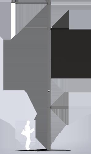 ENE.HUB Products LITE.NODE™ Render 1