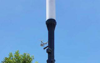 ENE.HUB SMART.NODE™ 11 Brisbane City Council