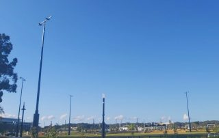 ENE.HUB TOWER.NODE™ 3 Moreton Bay Regional Council
