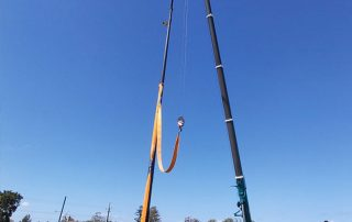 ENE.HUB TOWER.NODE™ 5 Moreton Bay Regional Council